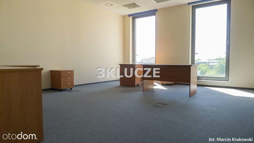 Lokal użytkowy na sprzedaż, Lublin, Centrum - Foto 1