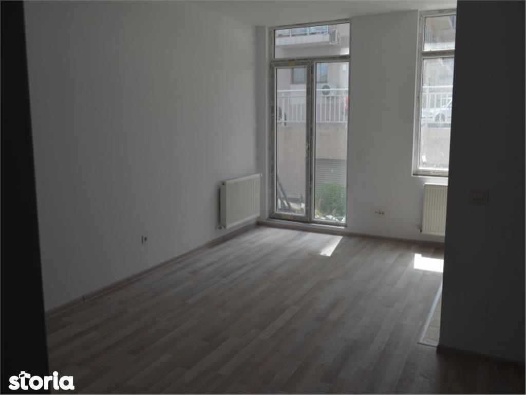 Apartament de vanzare, București (judet), Strada Brățării - Foto 8