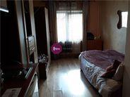 Apartament de vanzare, Cluj (judet), Strada Rene Descartes - Foto 2