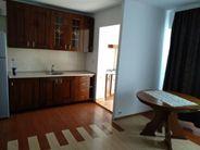 Apartament de vanzare, Cluj (judet), Strada Mărășești - Foto 1