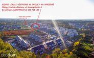 Inwestycja deweloperska, Elbląg, warmińsko-mazurskie - Foto 7