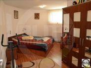 Casa de vanzare, Cluj (judet), Cluj-Napoca - Foto 3