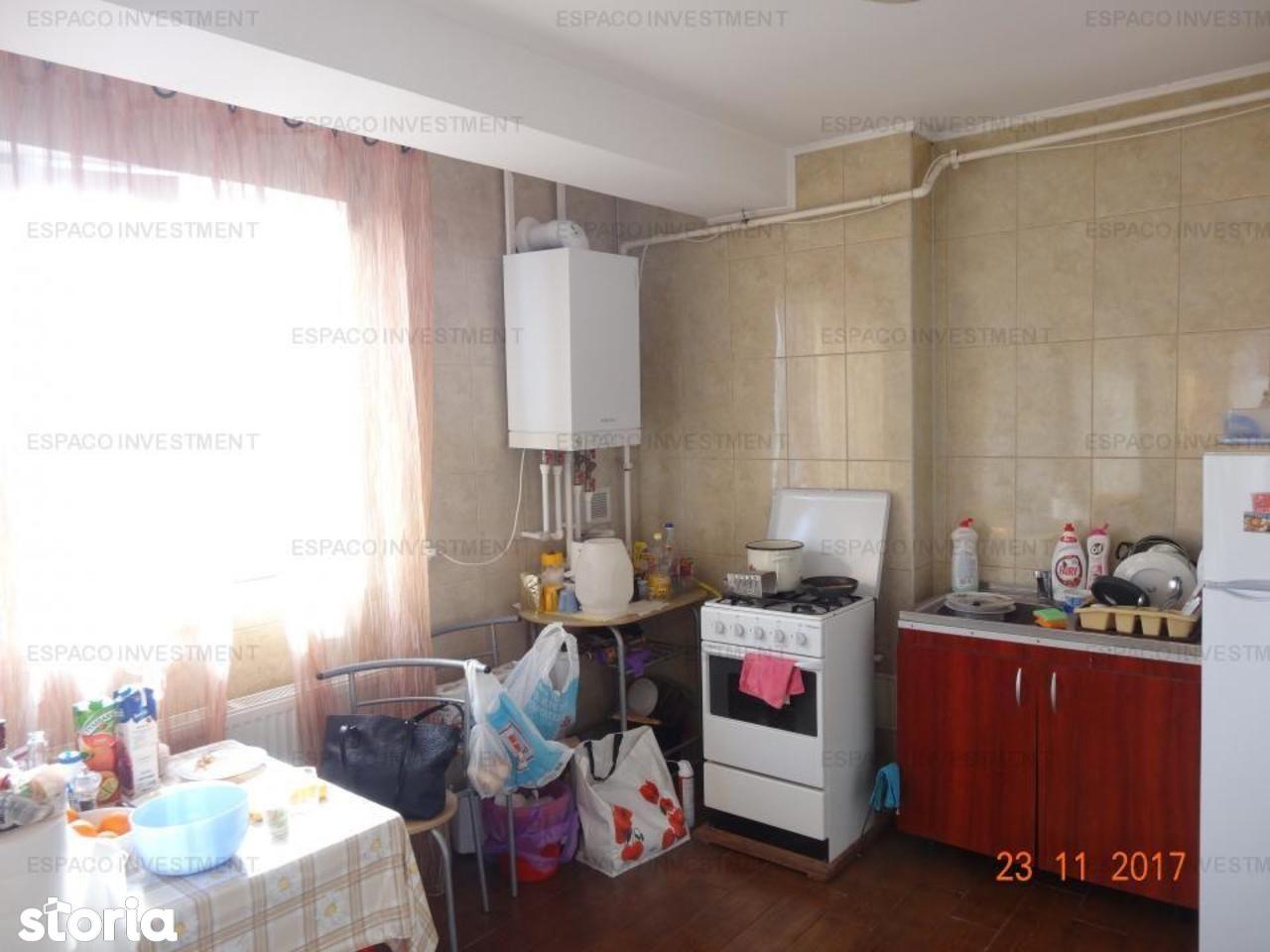 Apartament de vanzare, București (judet), Aleea Bistricioara - Foto 4