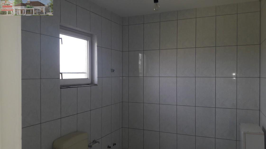 Casa de vanzare, Teleorman (judet), Poroschia - Foto 8