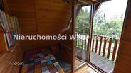 Dom na sprzedaż, Cisna, leski, podkarpackie - Foto 10