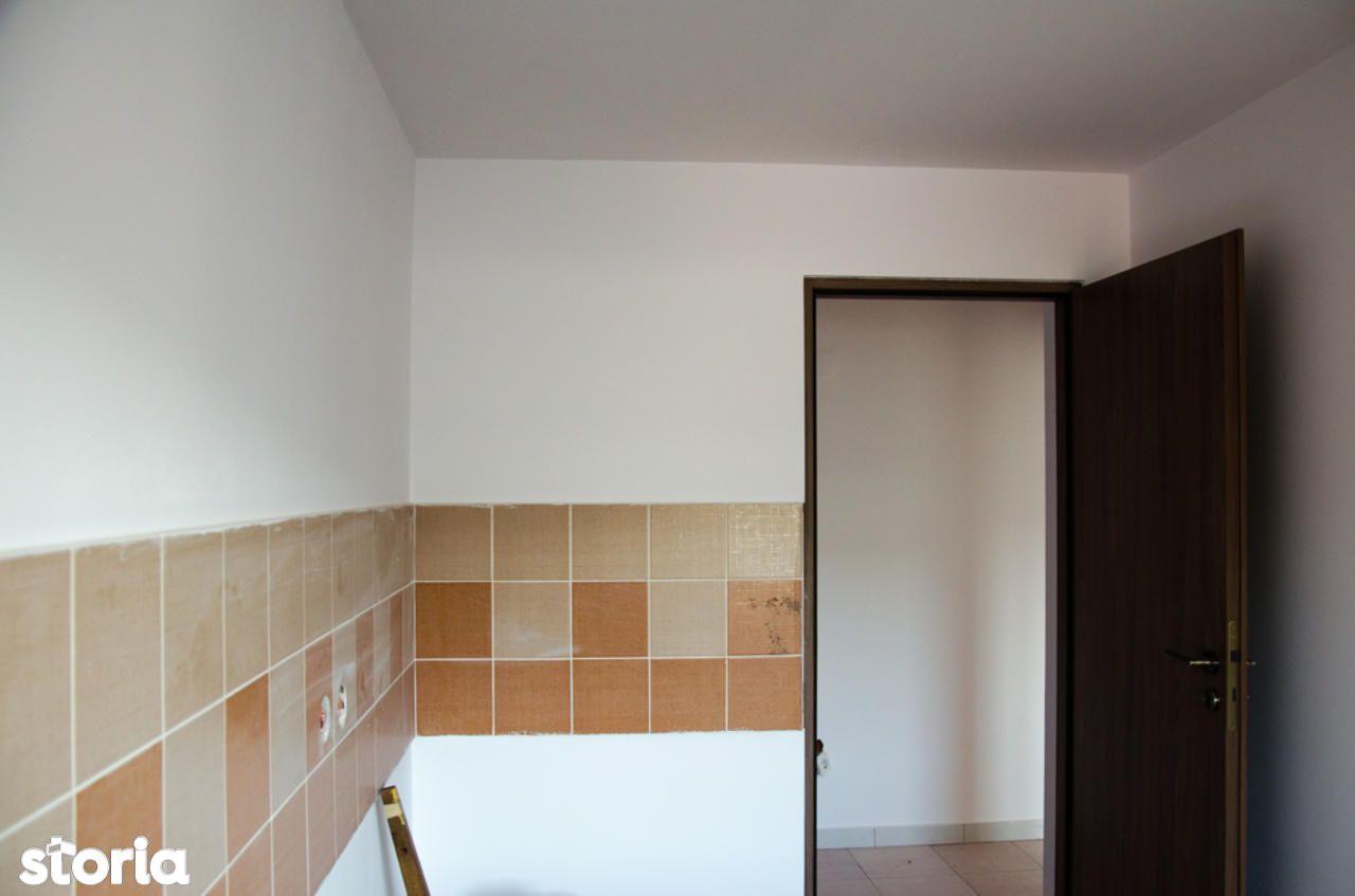 Apartament de vanzare, Cluj (judet), Strada Avram Iancu - Foto 6