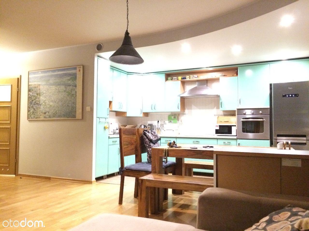 Mieszkanie na sprzedaż, Warszawa, Bemowo - Foto 20