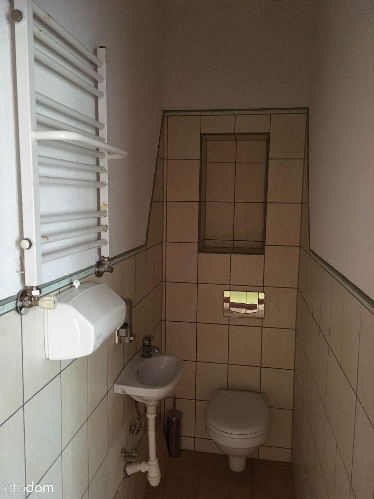 Dom na sprzedaż, Kowale Oleckie, olecki, warmińsko-mazurskie - Foto 8
