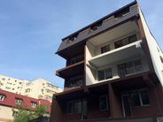 Apartament de vanzare, Bucuresti, Sectorul 2, Obor - Foto 1