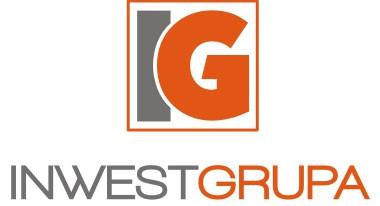 Inwestgrupa