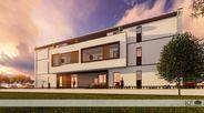 Apartament de vanzare, Timisoara, Timis, Braytim - Foto 5