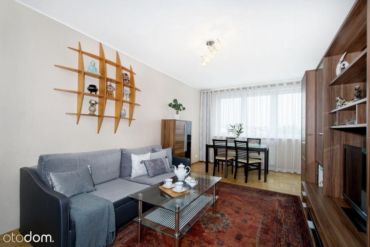 Mieszkanie na sprzedaż, Warszawa, Rembertów - Foto 4