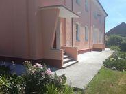 Dom na sprzedaż, Brzeg, brzeski, opolskie - Foto 2