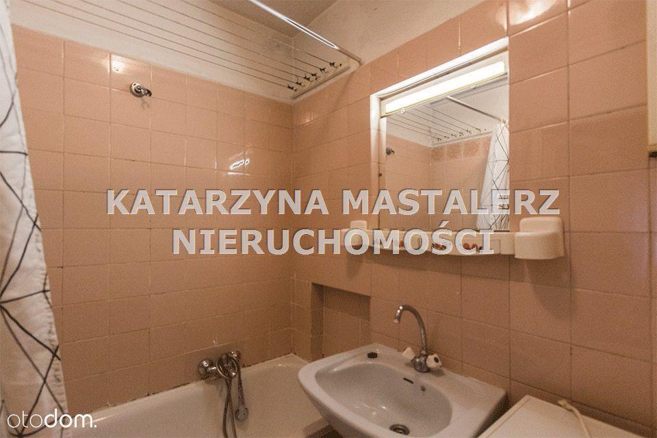 Mieszkanie na sprzedaż, Warszawa, Powiśle - Foto 5