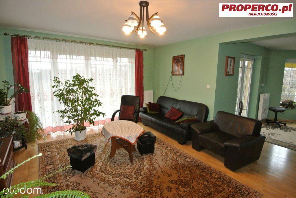 Dom na sprzedaż, Miedziana Góra, kielecki, świętokrzyskie - Foto 5