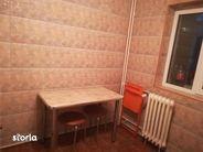Apartament de inchiriat, București (judet), Strada Valea Buzăului - Foto 4