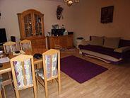 Mieszkanie na sprzedaż, Leszno Górne, żagański, lubuskie - Foto 8