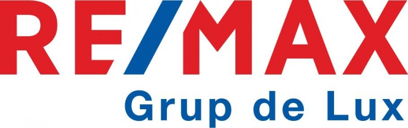 RE/MAX Grup de Lux