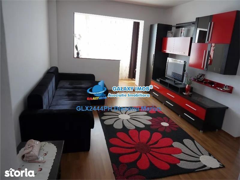 Apartament de inchiriat, Prahova (judet), Lupeni - Foto 2