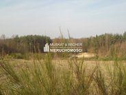 Działka na sprzedaż, Zbychowo, wejherowski, pomorskie - Foto 1