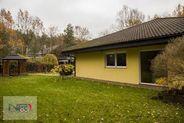 Dom na sprzedaż, Gołuski, poznański, wielkopolskie - Foto 12