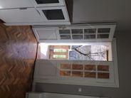 Casa de inchiriat, Cluj-Napoca, Cluj, Semicentral - Foto 7