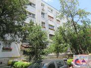 Apartament de vanzare, București (judet), Strada Valea Călugarească - Foto 20