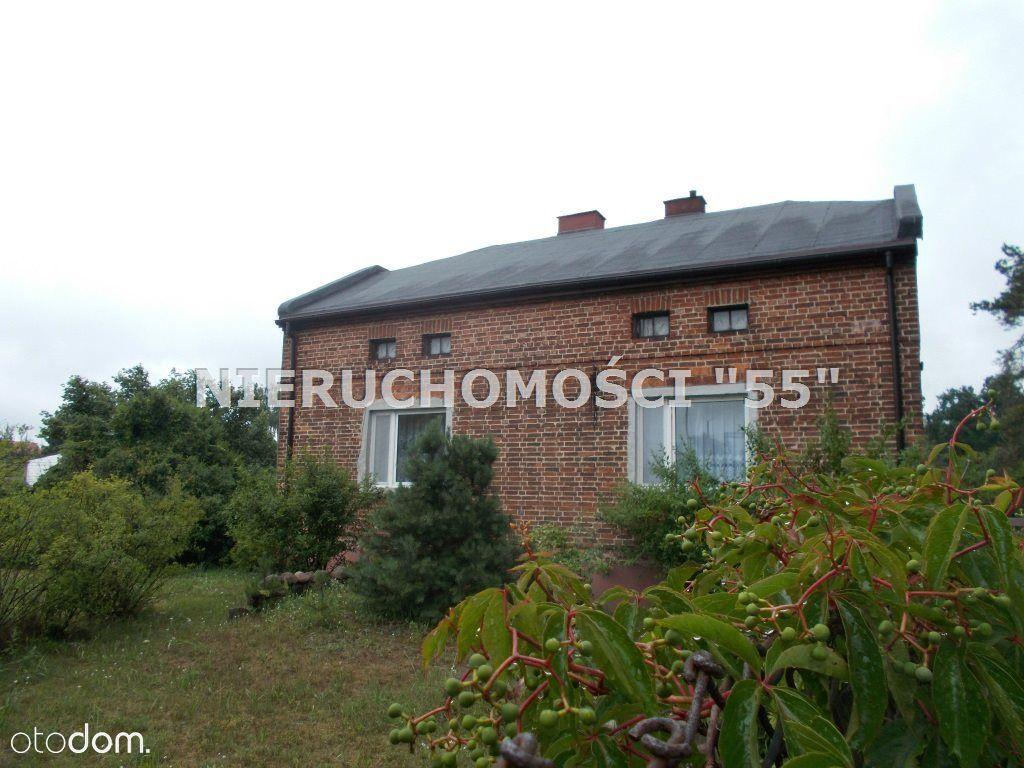 Dom na sprzedaż, Łódź, Lublinek - Foto 2
