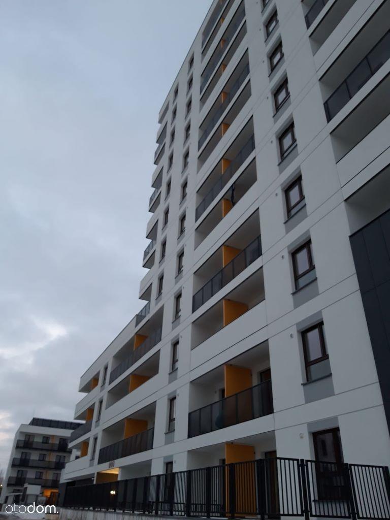 Mieszkanie na wynajem, Warszawa, Targówek Mieszkaniowy - Foto 8