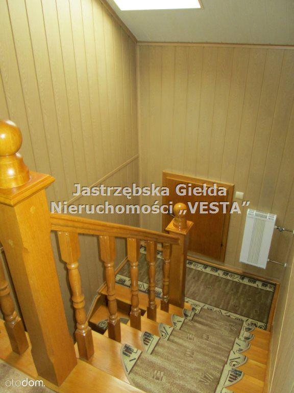 Dom na sprzedaż, Jastrzębie-Zdrój, Szotkowice - Foto 13