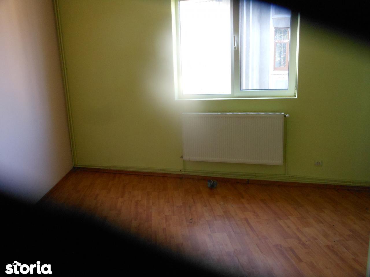 Apartament de vanzare, București (judet), Plevnei - Foto 6