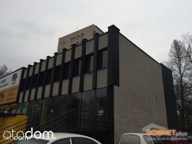 Lokal użytkowy na wynajem, Bytom, Rozbark - Foto 1