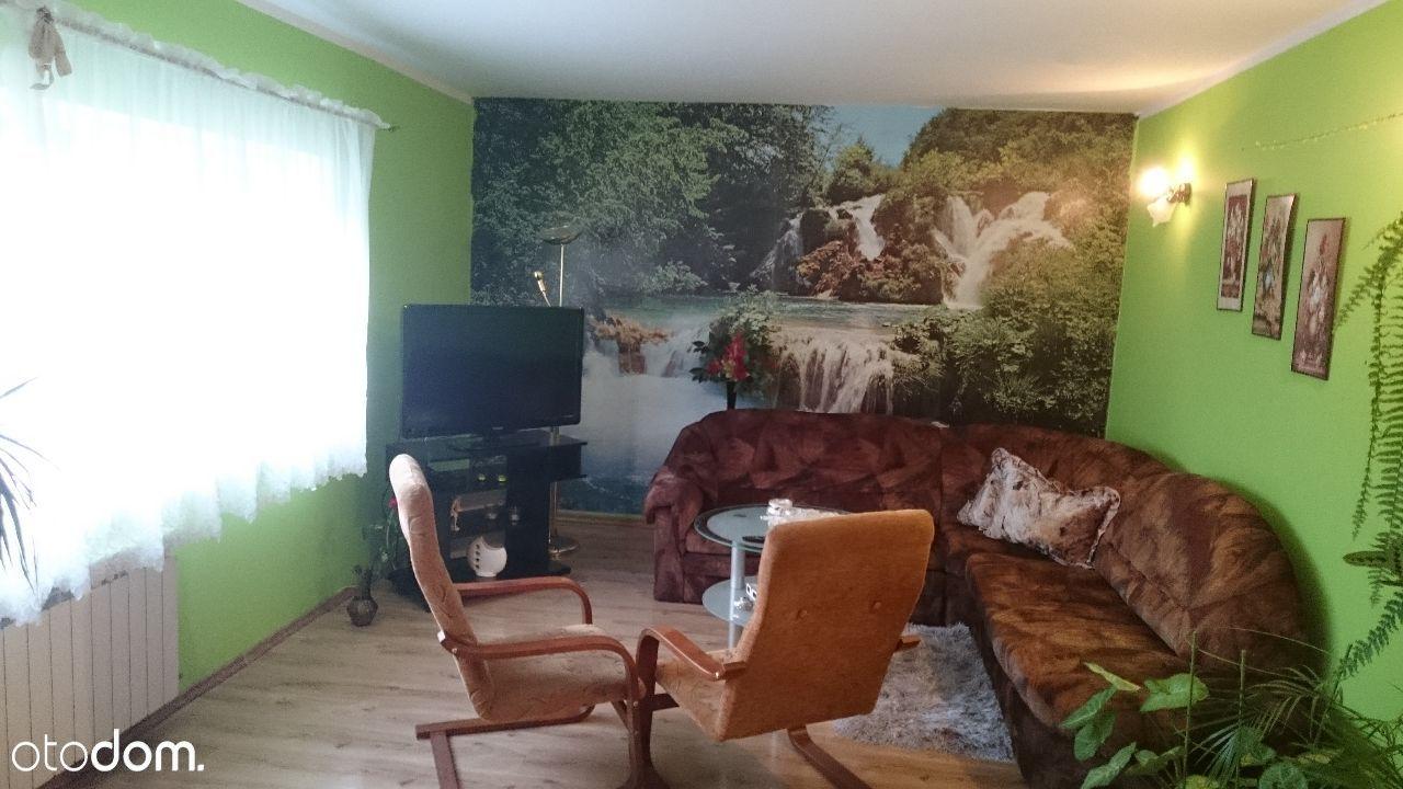 Dom na sprzedaż, Kożuchów, nowosolski, lubuskie - Foto 8