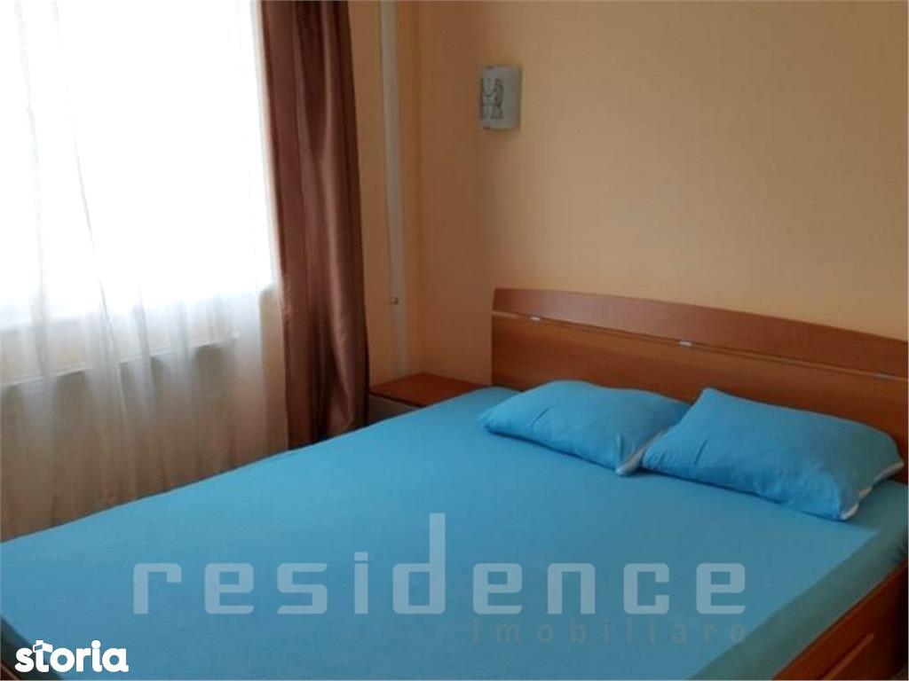 Apartament de inchiriat, Cluj (judet), Aleea Clăbucet - Foto 4