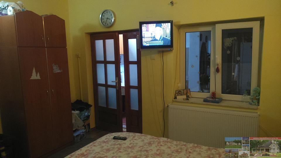 Apartament de vanzare, Bihor (judet), Subcetate - Foto 1