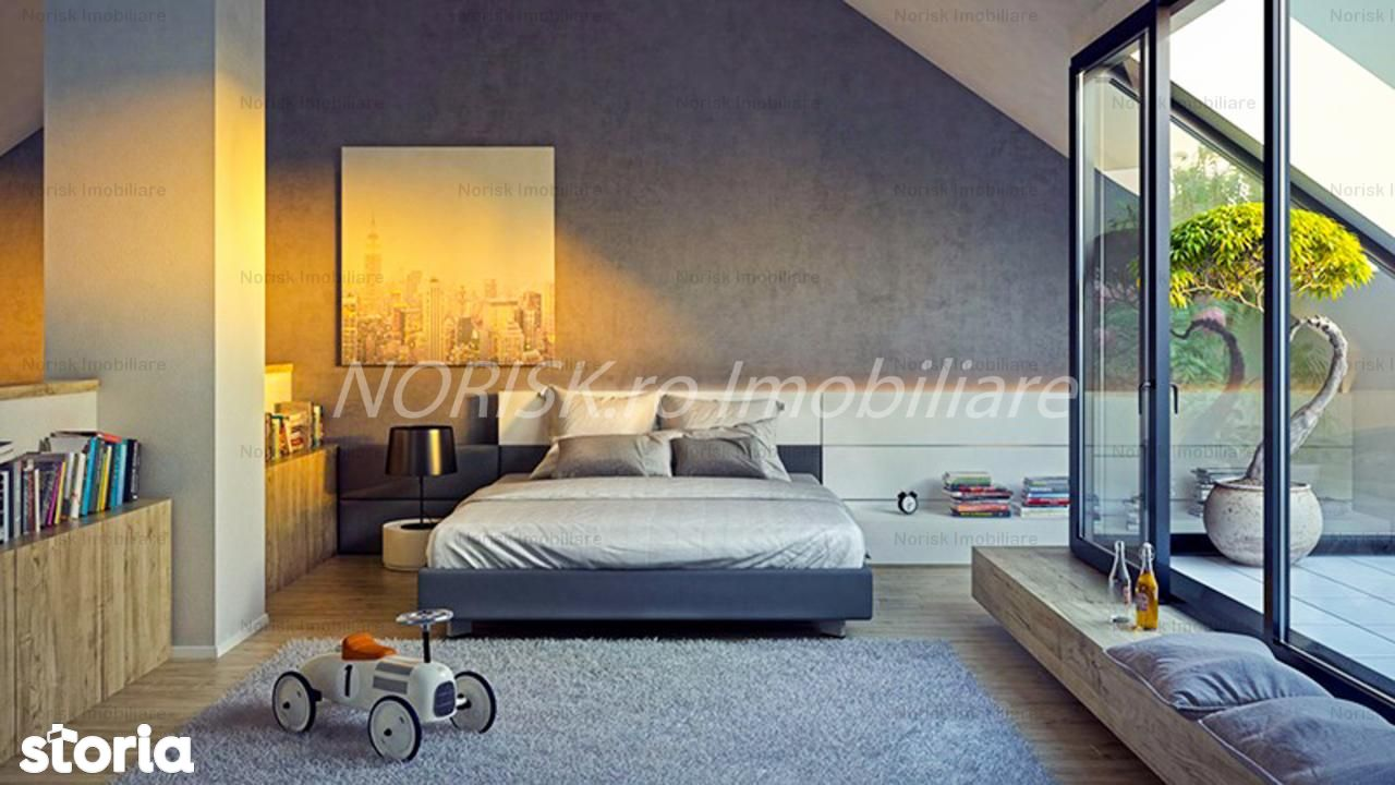 Apartament de vanzare, Bucuresti, Sectorul 2, Pache Protopopescu - Foto 11