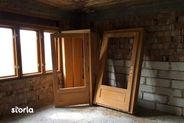 Casa de vanzare, Bihor (judet), Săcueni - Foto 8