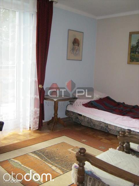 Dom na sprzedaż, Mińsk Mazowiecki, miński, mazowieckie - Foto 7