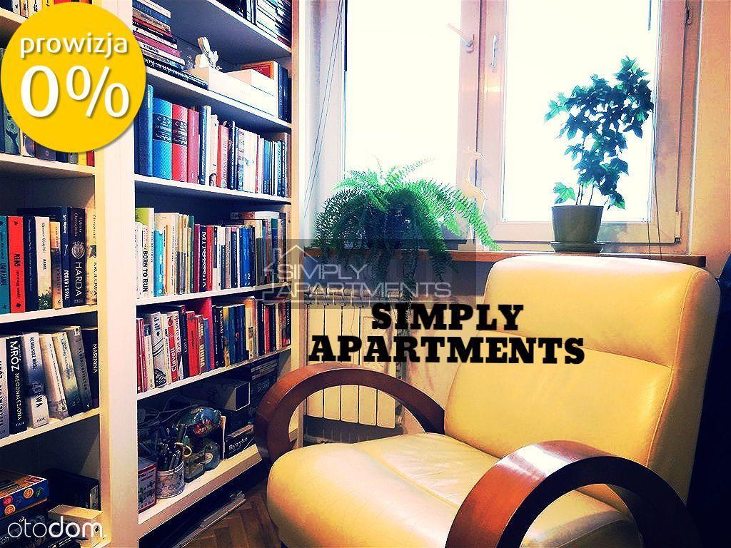 Mieszkanie na wynajem, Warszawa, Wola - Foto 10
