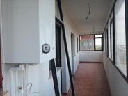 Apartament de vanzare, Galati, Bd. Cosbuc - Foto 7