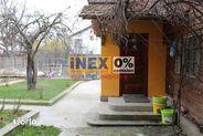 Casa de vanzare, Argeș (judet), Strada Toma Conțescu - Foto 7