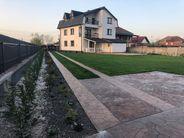 Casa de vanzare, Timiș (judet), Săcălaz - Foto 2