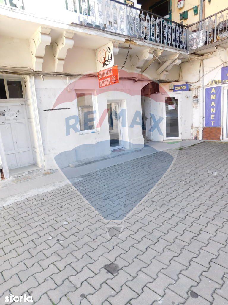 Apartament de inchiriat, Cluj (judet), Strada Memorandumului - Foto 6