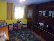 Dom na sprzedaż, Jeżów Sudecki, jeleniogórski, dolnośląskie - Foto 11