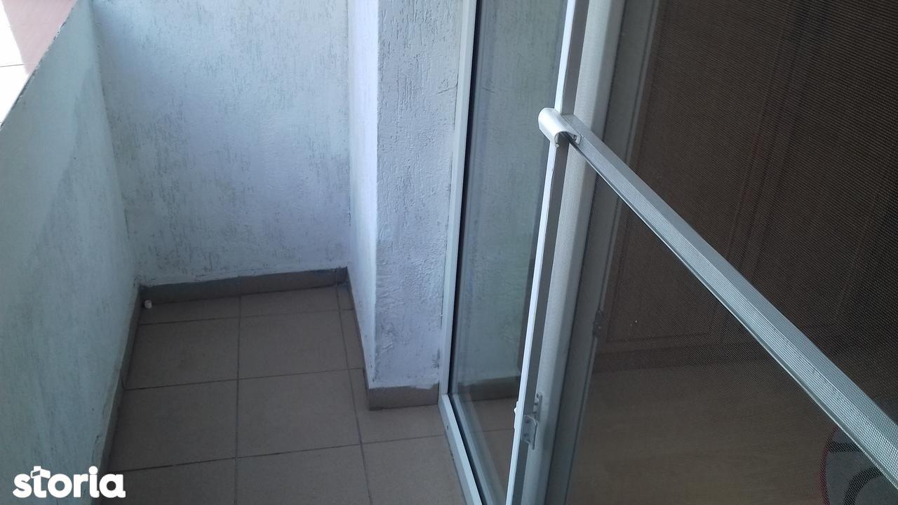 Apartament de inchiriat, Cluj (judet), Calea Turzii - Foto 14