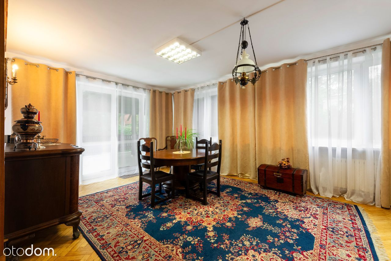 Dom na sprzedaż, Warszawa, Wawer - Foto 8