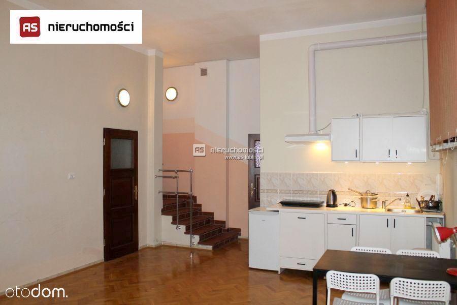 Mieszkanie na wynajem, Lublin, Sławin - Foto 1
