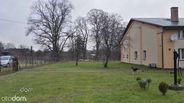 Dom na sprzedaż, Łebień, słupski, pomorskie - Foto 3
