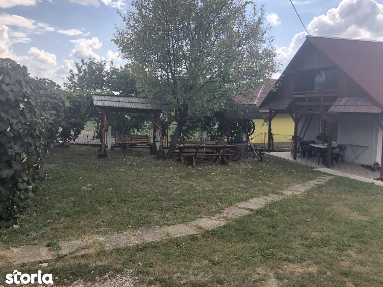 Casa de vanzare, Maramureș (judet), Baia Sprie - Foto 7