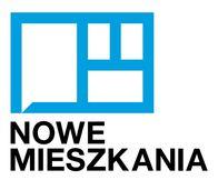 To ogłoszenie mieszkanie na sprzedaż jest promowane przez jedno z najbardziej profesjonalnych biur nieruchomości, działające w miejscowości Wrocław, Śródmieście: Nowe Mieszkania Deweloperskie